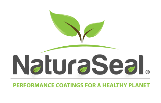 NaturaSeal products