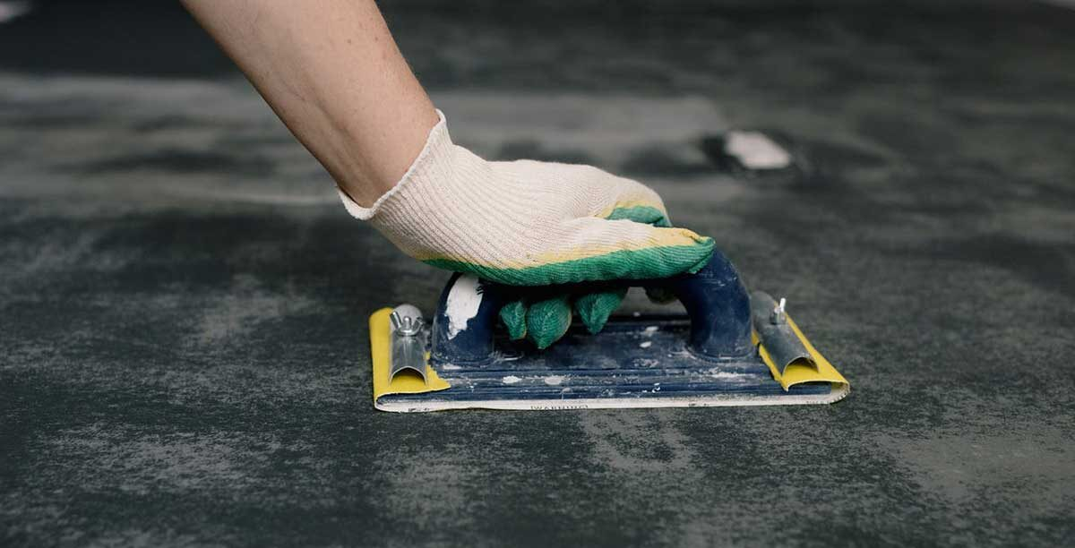 Roof Waterproofing Company - Commercial Roofing Services