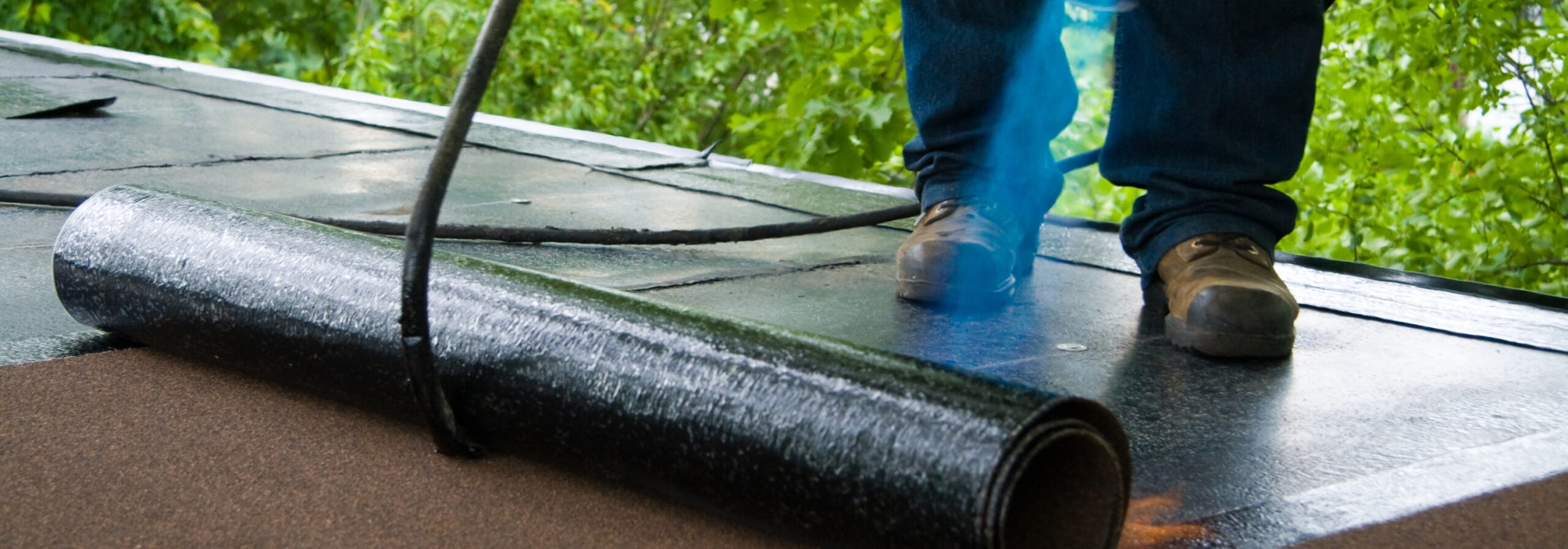 What Are the Benefits of Hiring an Experienced Waterproofing Contractor in Ottawa?