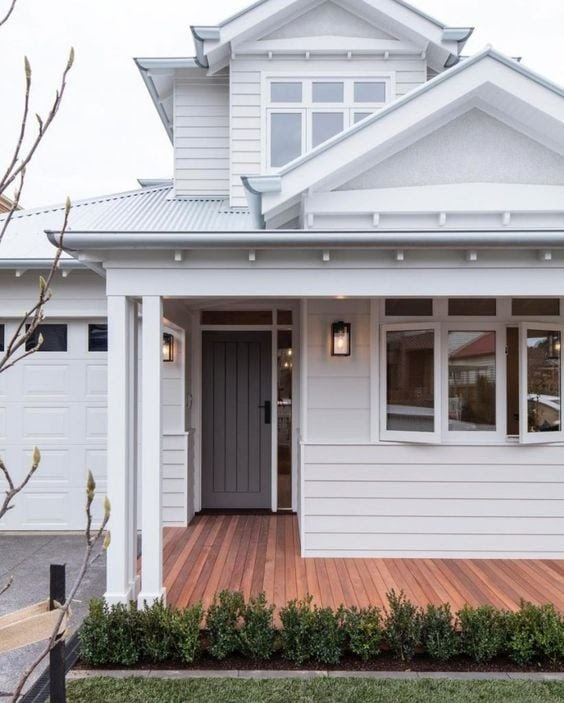 Cost, Installation, and Types of White EPDM Roofing