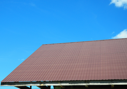 Zinc Roofing – Pros & Cons