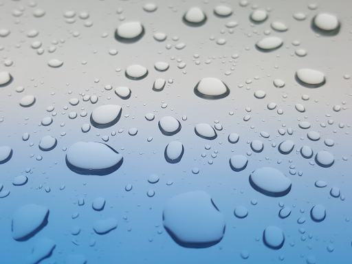 How to Find a Reliable Waterproofing Services Contractor